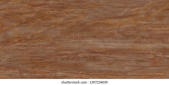 brown wood texture abstract wood texture background