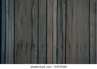 Brown wood texture, Abstract background, space for your text or your design.