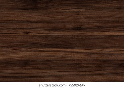 Wood Stain Images Stock Photos Amp Vectors Shutterstock