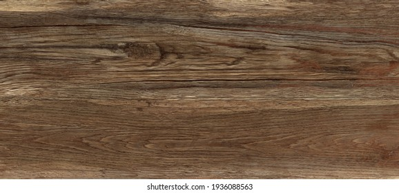 Brown wood texture, ancient background