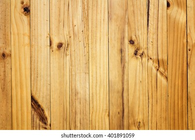 Brown Wood Texture for background