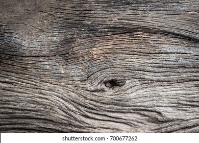 Brown wood texture background. wood texture with natural pattern