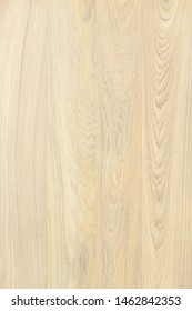 brown wood texture background plank vertical backdrop for design or write