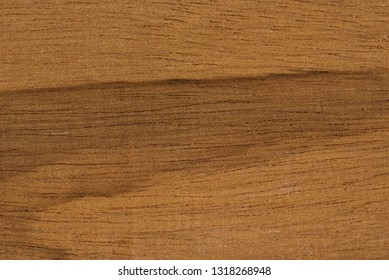 Brown wood texture background surface with old natural pattern