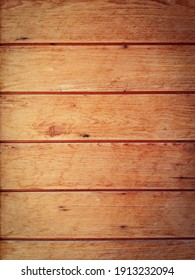 Brown wood texture background surface with old natural pattern, old vintage wooden texture background concept.