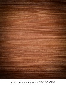 brown wood texture (for background).
