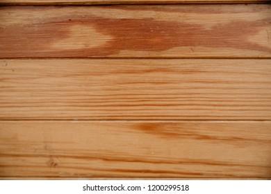 brown wood texture macro