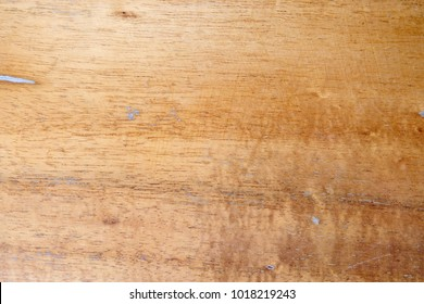 brown wood texture ,soft focus