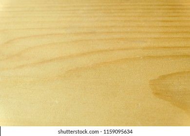 brown wood texture ,soft focus