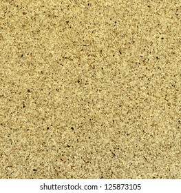 The brown wood texture, wooden background.