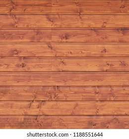 brown wood wall with natural patterns