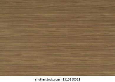 Imágenes Fotos De Stock Y Vectores Sobre Pine Wood