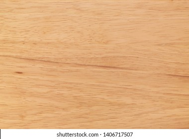 Brown wooden background close up