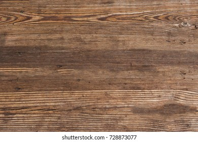 Brown wooden board texture background