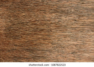 brown wooden board, wood texture