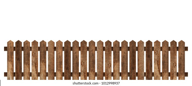 Fence Images, Stock Photos & Vectors | Shutterstock