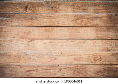 brown wooden flooring bark planks pattern texture