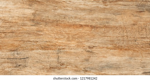 brown wooden marble, rock surface background. texture of wooden background. beige texture of marble tie for your background