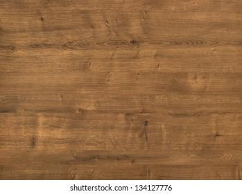Brown wooden parquet floor planks. Wooden background.