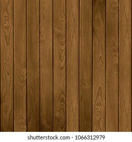 brown wooden texture or boarding vintage background