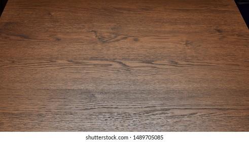 brown wooden  texture dark wood