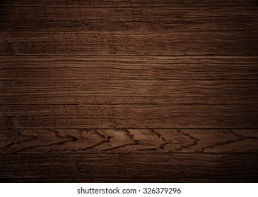 A brown wooden texture, which may be used as background.