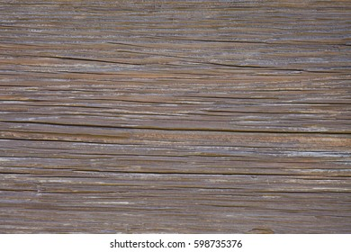 brown wooden texture or wood grain board background
