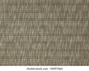 brown woven fabric texture design