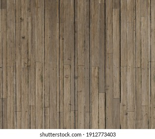 Brownish wood which is very suitable for background because the wood is a little blurry