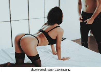 Opinion undressed girl pic during bleeding opinion you