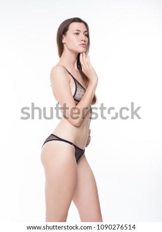 New zealand bikini girls