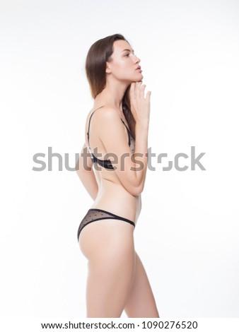 Rani mukhejee foking sex