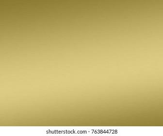 brushed gold background3
