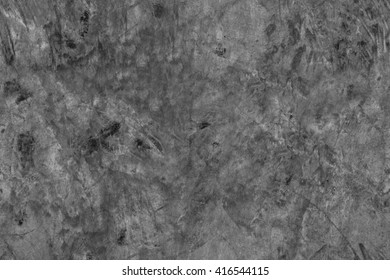 Brushed grey concrete texture. Tiled.