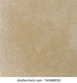 Brushed Limestone Tile Texture