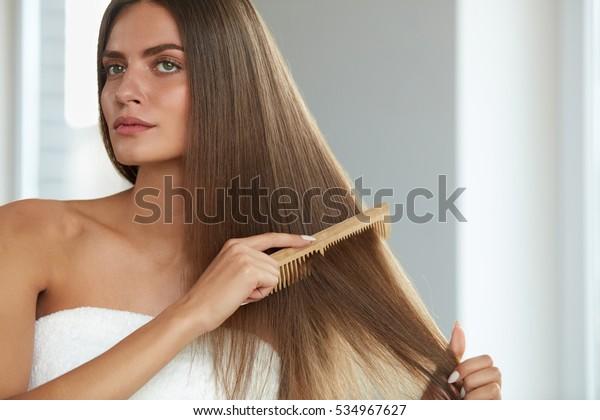 Haare schneiden junge