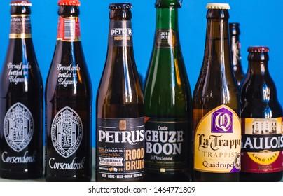 Beer Names Images Stock Photos Vectors Shutterstock