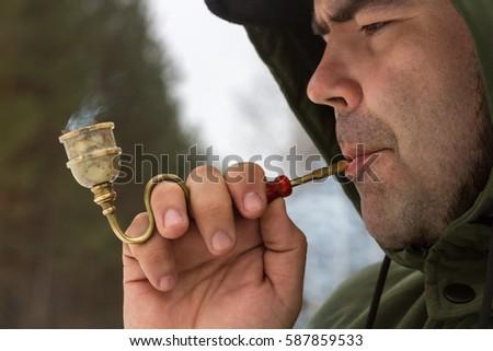 brutal pipe