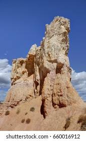 Bryce Canyon National Park, Peek-a-boo Trail