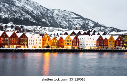 Christmas In Norway.Christmas Norway Images Stock Photos Vectors Shutterstock