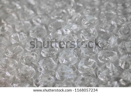 Bubble Wrap Background Stockfoto Jetzt Bearbeiten 1168057234