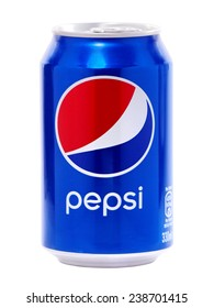 Pepsi Can Images, Stock Photos & Vectors | Shutterstock