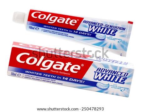 colgate whiter teeth in 14 days