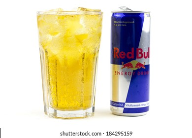 red bull images stock photos vectors shutterstock