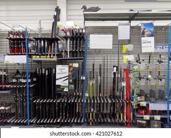 Longline fishing images stock photos vectors shutterstock - Decathlon calpe ...