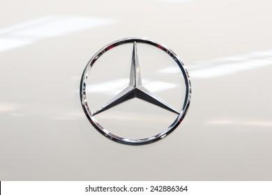 08492d472bffe7 Mercedes Logo Images