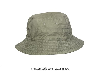 83924806dfd30 Fishing Hat Images