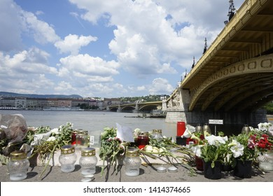 Budapest deadly boat accident aftermath