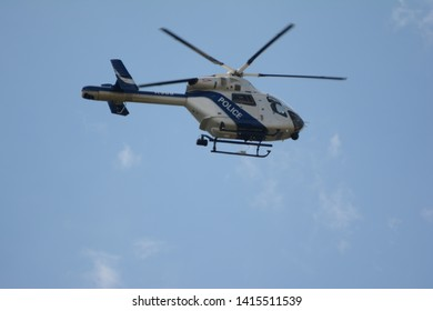 Rescue Helicopter Images, Stock Photos & Vectors | Shutterstock