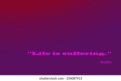 Buddha Famous Quote
